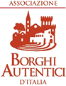 Borghi Autentici d\'Italia