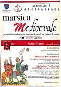 marsica medievale