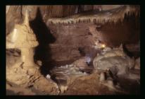 Grotta di Luppa 1