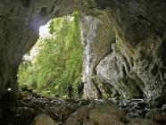 Grotta di Luppa 4
